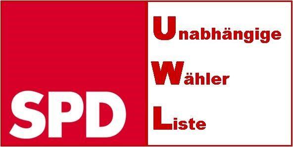 Logo: SPD OV Kirtorf
